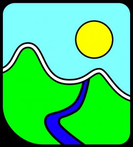 Oldest CARES logo